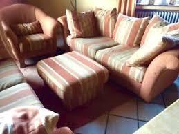 sofa landhaus möbel gebraucht kaufen ebay kleinanzeigen