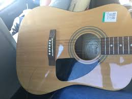 Fender Acoustic Guitar For $22.50! Marked At $30 And Had A ... Free Burger King Impossible Whopper For Travelers With Delayed Flights Best Apps By Francisco Luiz Amaral Costa Jr Appgrooves Guitar Center Black Friday 2019 Ad Sale Blacker Breaking News Mom Refuses To Pay Babysitter In Viral Reddit Reddittop25millionfrugalcsv At Master Umbraereddit Pizza Hut Intertional Drive Coupons Butterfly Chinese Smart Promo Code Philippines Superbiiz Coupon Reddit 16 Ways Your Competitors Are Using Coupon Codes To Drive 36 Southwest Airlines Tips And Tricks Promos