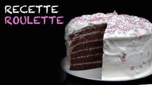 crepes hervé cuisine layer cake chocolat avec hervé cuisine gâteau à 6 étages