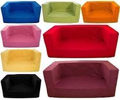 mini canape enfant matching bedroom mini canapé déhoussable 2 places en mousse pour