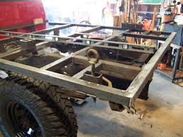 Flatbed Ideas - Diesel Bombers   Flat Bed Trucks   Pinterest ... Flatbed Bodies Drake Equipment Gooseneck Trailers Steel Truck Beds Circle D Sd Bed Brand New Service Body Models Introduced By Cm Dakota Watertown Sd Pickup Alinum Flatbeds Highway Products Inc Eby And Heavyduty Mediumduty For Sale In Oregon From Diamond K Sales Norstar Sf Flat Bed Custom Hand Built All Wooden Truck Made Recycled Barn Texas For