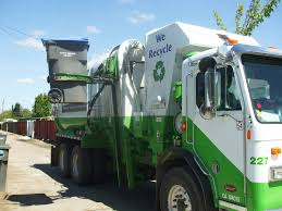 Mid Valley Disposal / Collection Services - Municipal Services Pan Draggers Kingsburg Clovis Park In The Valley Truck Show Historic Kingsburgdepot Home Refinery Facebook Ca Compassion Art And Education Compassionate Sonoma Ca Riverland Rv Park Begins Recovery After Kings River Flooding Abc30com
