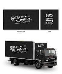 Entry #30 By Pencey For Graphic Design For Plumbers Work Truck ... Delivery Truck Icon Flat Graphic Design Vector Art Getty Images 52018 Ford F150 Force Hood Factory Style Vinyl Decal Shipping Stock More Speeding Photomalcom Street Food Truck Graphic Royalty Free Image Pstriping And Graphics Expert Call Us Today At 71327453 The Collection Of Fiveten Wrap Custom Vehicle Wraps Fiveten Cargo On White Background Clipart Icons 2 Image 3 3d Vehicle Wrap Nynj Cars Vans Trucks 092018 Dodge Ram Rumble Rear Bed Stripes Food Cartoon