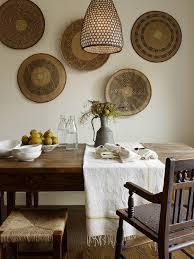 1024 X Auto 29 Wall Decor Designs Ideas For Dining Room Design Trends Premium Psd