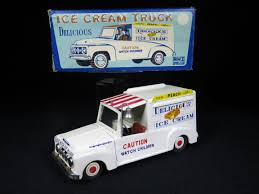 100 Ice Cream Truck Prices Vintage Tin Japan Contact Mark Bergin About All