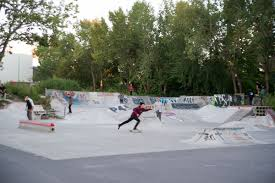 Coolest Backyard Skatepark : Build The Backyard Skatepark – The ... Triyaecom Backyard Gazebo Ideas Various Design Inspiration Page 53 Of 58 2018 Alex Road Skatepark California Skateparks Trench La Trinchera Skatehome Friends Skatepark Ca S Backyards Beautiful Concrete For Images Pictures Koi Pond Waterfall Sliding Hill Skate Park New Prague Minnesota The Warming House And My Backyard Fence Outdoor Fniture Design And Best Fire Pit Designs Just Finished A Private Skate Park In Texas Perfect Swift Cantrell