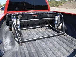 100 Truck Bed Bolts First Bedcage Build RangerForums The Ultimate Ford Ranger Resource