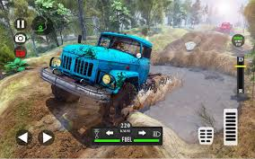 100 Mud Truck Pictures Offroad Driving For Android APK Download