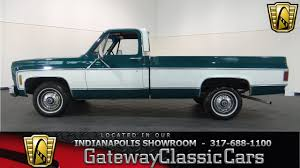 1973 Gmc Truck Car Brochures 1973 Chevrolet And Gmc Truck Chevy Ck 3500 For Sale Near Cadillac Michigan 49601 Classics Classic Instruments Store Gstock 197387 Chevygmc Package Gmc Pickups Brochures1973 Ralphie98 Sierra 1500 Regular Cab Specs Photos Pickup Information Photos Momentcar The Jimmy Pinterest Rigs Trucks 6500 Grain Truck Item Al9180 Sold June 29 Ag E Bushwacker Cut Out Style Fender Flares 731987 Rear 1987 K5 Suburban Dash Cluster Bezel Parts Interchange Manual Cars Bikes Others American Stock
