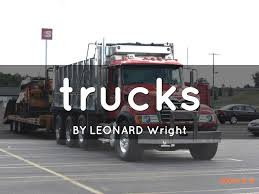 CARS By Leonard Napoleon Wright Covers Leonard Truck Bed 110 The Duck On The Truck P Kessler Amazoncom Books Cars Of Cohen Tour Trucks Cohcentric Buildings Accsories Kawhi Making A Habit Of Popping Up Magazine Covers This Leer 100 Xl Cap Revolver X2 Rolling Tonneau Cover Bak Industries 2 Kids Hospitalized Adult Injured In Walker Crash With Semi Fox17 Auto Parts Supplies 25 Raleigh Caps And Camper Tops 26309bt Rack Automotive