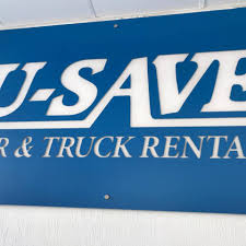 U-Save Car & Truck Rental - Home | Facebook U Save Car Truck Rental Columbia Youtube 2015 Travel Guide To Florida By Markintoshdesign Issuu Usave Home Facebook Capps And Van Auto 400 E Broadway Gallatin Tn 37066 Ypcom Motor City Buick Gmc Is A Bakersfield Dealer New 10 Imperial Valley Calexico 1800 Cartitle Collision Mechanical Service In Norwalk Bellevue Willard Franchise Application Insurance Usave Car Truck Rental Frederick 4k Uhd Nissan Evalia Nv200 Diesel 9500 Eur Cargr
