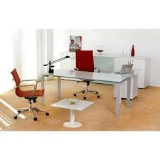vente meuble bureau tunisie mobilier bureau tunisie meuble bureautique professionnel