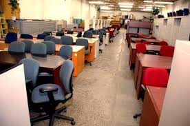 Detroit Michigan Pre Owned Furniture Gallery
