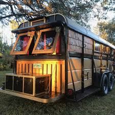 100 Gypsy Tiny House Trailer For Sale For Sale In Los Angeles