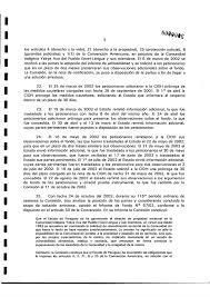 BOEes Documento BOEA2018249