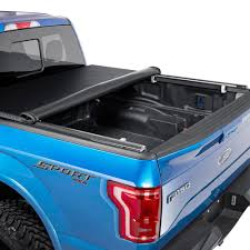 100 Used Pickup Truck Beds For Sale Ksc Auto Hot Sell Soft Roll Up Tonneau Cover Bed Covers