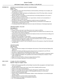 GIS Developer Resume Samples | Velvet Jobs What Are The 9 Types Of Infographics Infographic Recruiters Look At In The 6 Seconds They Spend On Your Explore Secret Lives Animals With These Marvelous Firefighter Resume Examples Template Writing Guide With Architecturedesignlayout Begineer Design We Need A Better Way To Visualize Peoples Skills How Create Weekly Users Dashboard In Google Data Studio Five Tableau Rumes Help Make Your Data Skills Shine Risk Aessment Heat Map Excel Gndale Community Top 5 Best Wifi Heatmap Software For Macos And Windows Software Maps Bzljrpelge Heat Maps Excel Diabkaptbandco