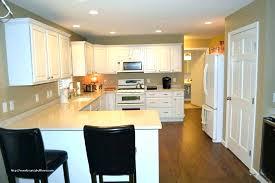 eclairage cuisine plafond eclairage de cuisine génial eclairage plafond cuisine eclairage
