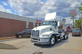 Commercial Truck Dealers In NY | Gabrielli Near Bronx, NY