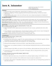 It Recruiter Resume Job Samples Awesome Hr