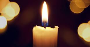 Thomas Callahan Obituary Le Sueur Minnesota