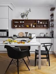 moderne küchen unsere tipps westwing