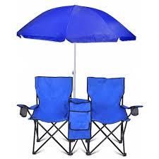 GoTeam Portable Double Folding Chair W/Removable Umbrella, Cooler Bag And  Carry Case Folding Beach Chairs In A Bag Adex Supply Chair With Carrying Case Promotional Amazoncom Rest Camping Chair Outdoor Bleiou Portable Stool Fishing Details About New Portable Folding Massage Chair Universal Carrying Case Wwheels Carry Bag The Best Carryon Luggage Of 2019 According To Travel Leather Carry Strap System For Tripolina Blackred 6 Seats Wcarry Extra Large Comfortable Bpack Kingcamp Kc3849 China El Indio Ultralight Set Case 3 U975ot0623
