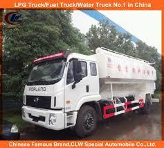 100 Cement Truck Capacity China Foton 42 Bulk S For Feed Transport China Bulk