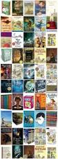 Great Halloween Books For Preschoolers by 3550 Best Book Lists Images On Pinterest Reading Lists Book