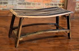 William Sheppee Shooter s Wood Bench & Reviews