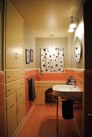 30 best retro bathroom images on retro bathrooms