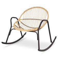 Cuba Rattan Rocking Chair | Departments | DIY At B&Q Cable Reel Table In Dundonald Belfast Gumtree Diy Drum Rocking Chair 10 Steps With Pictures Empty Storage Unit No Scrap Spool David Post Designs 1000 Images Garden Wood Recling Chair Bognor Regis West Sussex Recycled Fniture Ideas Diygocom Steel Type 515 Slip Ring 3p 16a Gifas Baitcasting Fishing Reel Rocker Useful Tackle Tools Wooden X Rocker Gaming Wires Or Cables Just The Seat Deluxe Folding Assorted At Fleet Farm Hose 1 Black 3d Model 39 Obj Fbx Max Free3d
