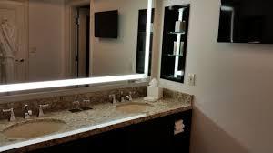 Mandalay Bay 2 Bedroom Suite by Review Delano Las Vegas