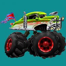 Monster Truck TV - YouTube Check Out This Beastly Mega Mud Truck Called Gone Ballistic Monster Band Youtube Videos Trucks Accsories And Games For Kids Youtube Gameplay 10 Cool Fuel Gaming Learn Colors With Police Video Learning For Gta 5 Custom Monster Truck Vs Car Battle Children Truck Photo Album The Muddy News She Loves Getting Stuckin Her Fiat Panda Disney Babies Blog Jam Dc Toy Track Toys Target Best