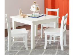 10 Best Kids' Tables And Chairs | The Independent