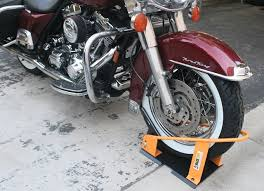 100 Truck Bed Motorcycle Lift 9 Best Chocks Must Read Reviews For February