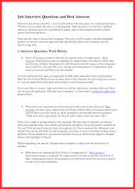 Job Interview Questions And Answers Sample - Templates.memberpro.co Top 10 Voip Engineer Interview Questions Youtube Best 25 Help Ideas On Pinterest Questions How And Why Evaluation Of Voip Vendor Is Necessary Ground Report Roeland Van Wezel Broadsoft Telecom Summit Job Interview And Answers Sample Tplatesmemberproco Cisco Voip Sample Resume Narllidesigncom The Best Frequently Asked Recentfusioncom Insider Feature Find Me Follow Phlebotomist Answers Customer Service Answering Daily Ic Design Engineer Resume