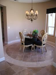 reno nv kitchen remodeler reno nv kitchen remodeling d l
