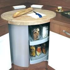 rangement d angle cuisine rangement angle cuisine accessoire meuble d angle cuisine