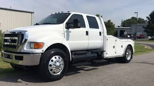 2008 Ford F650 Western Hauler - YouTube Hillsboro Trailers And Truckbeds 2001 Ford F350 Crewcab Dually Western Hauler For Sale In Greenville Headherackbobkingwestnhaulerbuiltbedplansdscshowoff 2008 F650 Youtube Skirted Flat Bed W Toolboxes Load Trail For Norstar Wh Truck Rifle Equipment Rental Sales Co Cstruction Home Ak Trailer Aledo Texax Used 2019 Freightliner Business Class M2 106 Sale In Belton Missouri 2007 Chevy 3500