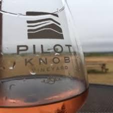 Pilot Knob Vineyard 59 s & 36 Reviews Wineries 3125