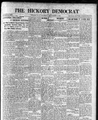 Hickory Democrat. (Hickory, N.C.) 1907-19??, September 04 ... Get Here Ikea Baby Chair Review Baby Bath Vintage Elementary Scolhouse Desk Southern Co Team Color Rocking Indiana Gym In Hickory Nc 2418 N Center St Planet Fitness Used Antique Chairs For Sale Chairish Glazzy Girls Stained Glass Shop Supplies Friendly Fniture The Quaker Cabinetmakers Of Guilford Democrat 0719 September 04 Chicago Walter E Smithe Design Home Hoppinclt