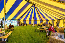 Marquee Hire, Tent Hire, Event Planning, Bristol, Bath, SW England Trailerhirejpg 17001133 Top Tents Awnings Pinterest Marquee Hire In North Ldon Event Emporium Fniture Lincoln Lincolnshire Trb Marquees Wedding Auckland Nz Gazebo Shade Hunter Sussex Surrey Electric Awning For Caravans Of In By Window Awnings Sckton Ca The Best Companies East Ideas On Accsories Mini Small Rental Gazebos Sideshow