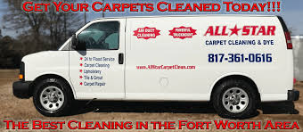 Fort Worth Carpet Cleaning, Fort Worth Carpet Cleaners, Upholstery ... Ferrantes Steam Carpet Cleaning Monterey California Cleaners Glasgow Lanarkshire Icleanfloorcare Our Services Look Prochem Truck Mount In 2002 Chevy Express 2500 Van For Sale Expert Bury Bolton Rochdale And The Northwest Looking For Used Truckmount Machines Check More At Cleaning Vacuum Cleaner Upholstery Vs Portable Units Visually 24 Hr Water Damage Restoration Mounted Powerful Truckmounted Pac West Commercial Xtreme System