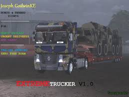Extreme Trucker V1.0 Tested In V1.8.2.5 » GamesMods.net - FS17 ... 2018 Ford Powerstroke Specs Unique Extreme Pickup Truck F650 Chevrolet S10 Xtreme Accsories And Auto Repair Goodmorninggloucester Awesome Off Road Compilation Trucks Youtube Build Dozer Dave Turin Keep On Trucking Now You Can With Ovilex Softwares Kenworth W900 Wrecker Load Template American Uphill Driver Android Apps Google Play Truckpol 18 Wos Trucker Pictures Screenshots Simulator Ovilex Tow Update Offroad 8x8 Extreme Truck