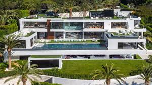 America s Most Expensive Home Is $250 Million