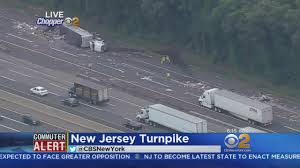 NJ Turnpike Crash « CBS New York Game Away Gameawaynj Twitter New Jersey Video Truck Photo Gallery Galaxy Best Birthday Party Idea In Festivals Nj For Music Food Drinks Arts And Crafts Gametruck Princeton Home Facebook Bus Truck Collide On Turnpike Mcer County 6abccom Game Trailer Nj Season 5 Episode 2 Breaking Bad Online Free School Bus Collision Leaves Dead Some Critically Hurt Abc News Clkgarwood Trucks Dayton Atlantic Tailgate Tailgating Eertainment