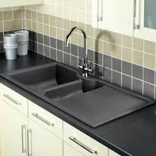 Best Kitchen Sink Material Uk by 16 Best Kitchen Images On Pinterest Bowls Bowl Sink And Taps Uk