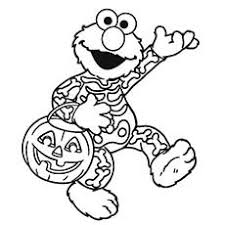 Disney Halloween Coloring Pages To Print by Disney Halloween Coloring Pages For Kids Colouring To Humorous