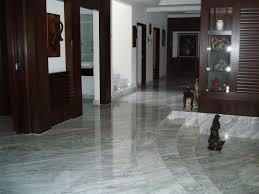 209 best marble floor images on marble floor marble